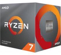 AMD Ryzen 7 3700X 100-100000071BOX procesors