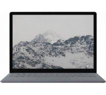 Microsoft Surface Laptop 2 13.5 Touch i5-8250U 8GB 256SSD EN W10 Platinum portatīvais dators L