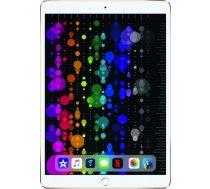 """Apple iPad Pro 10.5"""" Wi-Fi 64GB Gold MQDX2HC/ A planšetdators MQDX2HC/ A IPAD PRO 10.5"""" WI-FI 64GB GOLD MQDX2HC/ A  MQDX2HC/ A"""