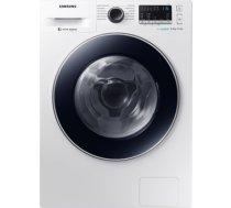 Samsung WD80M4A43JW/ LE veļas mašīna