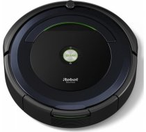 Roomba Irobot Roomba 695