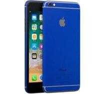Apple iPhone 6 16GB Blue Premium Remade MG462-RE