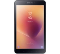 Samsung T380 Galaxy Tab A 16GB black T-MLX29960