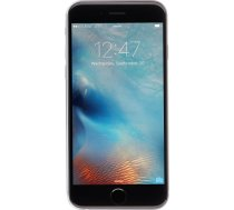 Apple iPhone 6s 64GB Space Gray MKRY2LL/A (Refurbished) T-MLX18568