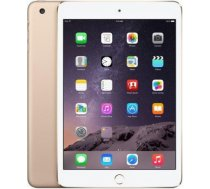 "Tablet Apple iPad mini 4 7.9"" (MK782FD/A)"