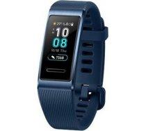 Huawei Band 3 Pro Blue (EU Blister) 55023009