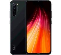 Xiaomi Xiaomi Redmi Note 8 Dual Sim 4GB RAM 64GB Space Black XN864BL
