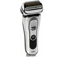 Braun Series 9-9291cc 165866