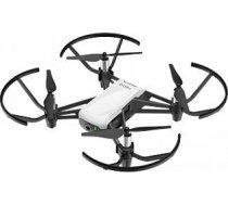 DJI Ryze Tech Tello Toy drone drons