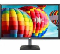 "LG 24MK430H-B 23.8"" IPS 16:9 monitors 24MK430H-B 24MK430H-B 23.8"" IPS 16:9  24MK430H-B"