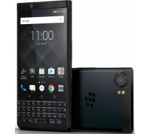 Blackberry KEYone 64GB Black mobilais telefons