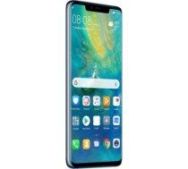 Huawei Mate 20 Pro Blue mobilais telefons