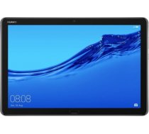 Huawei Mediapad M5 Lite 10.1 3GB 32GB Space Gray planšetdators 53010DHU MEDIAPAD M5 LITE 10.1 3GB 32GB SPACE GRAY  53010DHU