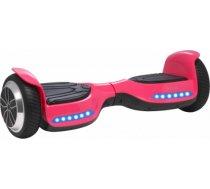 Denver DBO-6520 Pink MK2 skuteris