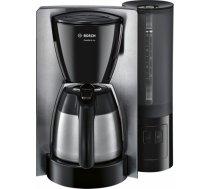 Bosch Siemens Coffee maker Bosch TKA6A683 | black