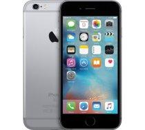 Apple Iphone 6S 128Gb Space Grey Ir uz vietas IPHONE6SSG128GB