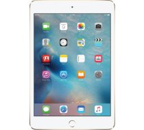 "Tablet Apple iPad mini 4 7.9"" (MK8F2FD/A)"