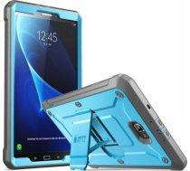 Etui do tabletu Supcase Etui Supcase Unicorn Beetle Pro do Samsung Galaxy Tab A 10.1 Blue/ blac