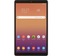 Tablet Samsung Galaxy Tab A T290 WiFi 2/32GB Plata Silver