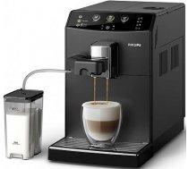 Philips-Saeco HD8829/ 09 kafijas automāts