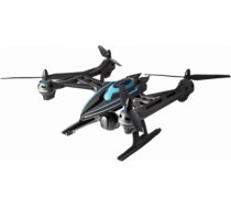 Overmax X-bee drone 7.2 FPV drons