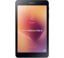 """Samsung Galaxy Tab A 8"""" 16GB SM-T380 Black planšetdators SM-T380NZKAXEO GALAXY TAB A 8"""" 16GB SM-T380 BLACK  SM-T380NZKAXEO"""