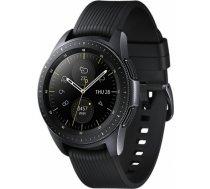 Samsung Galaxy Watch 42mm R810 Black viedā aproce SM-R810NZKASEB GALAXY WATCH 42MM R810 BLACK VIEDĀ APROCE SM-R810NZKASEB