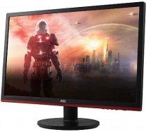 """AOC G2460VQ6 24"""" LED 16:9 monitors G2460VQ6 G2460VQ6 24"""" LED 16:9  G2460VQ6"""