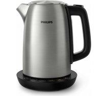 Philips HD9359/ 90 tējkanna