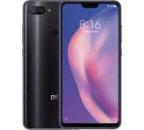 Xiaomi Mi 8 Lite 4gb+64gb Black