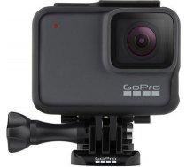 Go Pro Camera GoPro HERO 7 Silver CHDHC-601-RW