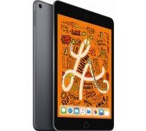 Apple iPad mini 5 (2019) Wi-Fi 64GB space gray MUQW2