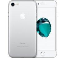 Apple Iphone 7 32Gb Silver Ir uz vietas IPHONE7SL32GB