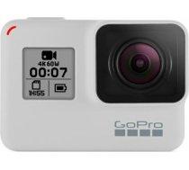 GoPro GP KAMERA HERO7 DUSK WHITE CHDHX-702