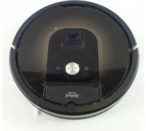 Odkurzacz automatyczny iRobot Roomba 980 [outlet]