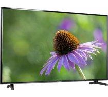 "Samsung Electronics Polska Telewizor 43"" 4K, LED Samsung UE43NU7092UXXH (4K 3840x2160; 1300Hz;"