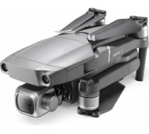 DJI Mavic 2 Pro drons bez pults un lādētāja CP.MA.00000050.01