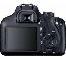 Canon EOS 4000D korpuss 3011C001