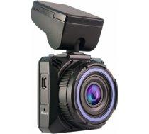 Navitel R600 Full HD videoreģistrators T-MLX16827 R600 FULL HD VIDEOREĢISTRATORS T-MLX16827