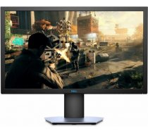 "Dell S2419HGF 24"" TN LED 16:9 monitors 210-AQVJ S2419HGF 24"" TN LED 16:9  210-AQVJ"