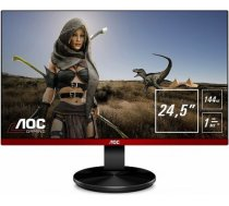 "AOC G2590PX 25"" LED 16:9 monitors G2590PX G2590PX 25"" LED 16:9  G2590PX"
