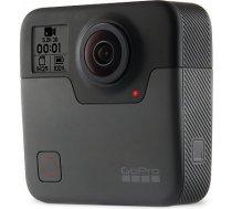 Gopro Fusion Black sporta kamera