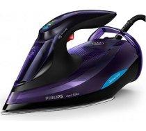 Philips GC5039/ 30 gludeklis