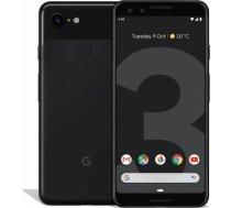 Google Pixel 3 64GB just black (G013A) T-MLX30585