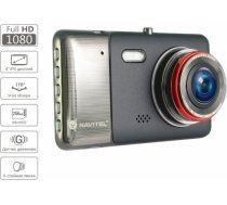 Navitel R800 Full HD T-MLX17801