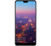 Huawei P20 Pro 128GB midnight blue (CLT-L09) T-MLX26038