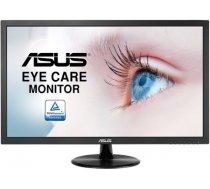 Asus Monitor 21.5 VP228DE BK 5MS EU 90LM01K0-B04170