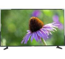"Samsung Electronics Polska TV 43"" Samsung UE43NU7092 (4K HDR 1300 Smart) +HDMI"