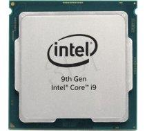 Procesor Intel Core i9-9900K i9-9900K CM8068403873914 983354 (3600 MHz (min); 5000 MHz (max); L