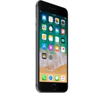 Apple iPhone 6 Plus 16GB Gray (REMADE) 2Y